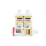 Carnitin SlimFit Fair Power®