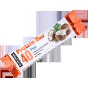 Protein Bar 40 Fair Power®
