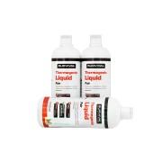 Thermogenic Liquid Fair Power®