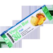 Vegan Bar 30 Fair Power®