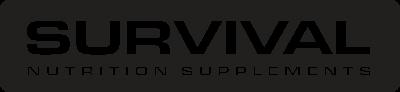 Survival Nutrition Supplements